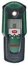 detecteur Bosch DMF10 Zoom pour Alpex ?