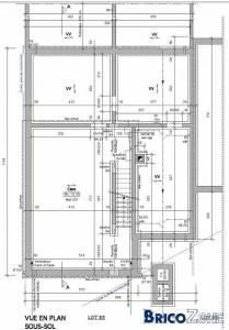Cherche Expert Architecte Sur Li Ge Pour Avis Et M Diation