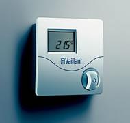 Nos nouveaux radiateurs sont-ils bien dimensionnés ?
