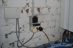 thermostat sans fils honeywell