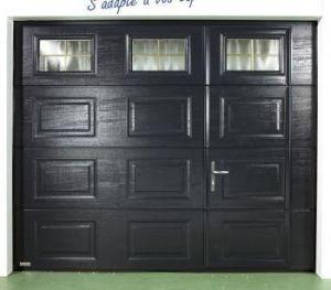 faire un appartement dans garage. Black Bedroom Furniture Sets. Home Design Ideas