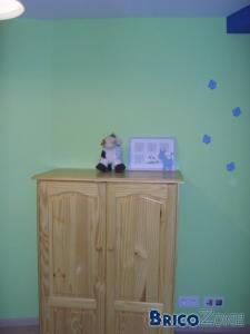 Chambre pour Bébé - Vos idées, vos photos