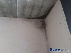Condensats accrus
