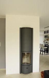 installer son insert. Black Bedroom Furniture Sets. Home Design Ideas