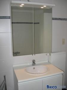Quel budget pour l'installation d'une baignoire???