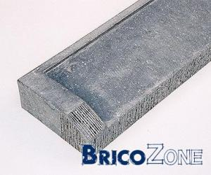 Prix isolation exterieure avec bardage bois devis isolation thermique ext r - Bardage cedral prix m2 ...