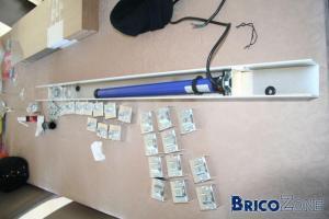reportage : store bateau electrique