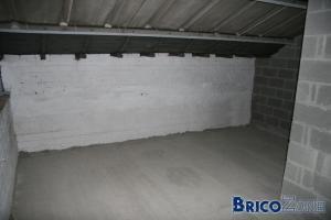 Loft conseils isolation gros oeuvre - Construire loft pas cher ...