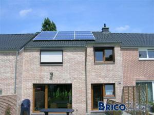Comparatif Installation Photovoltaique