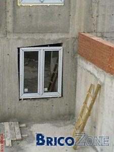 Construction non conforme - Humour
