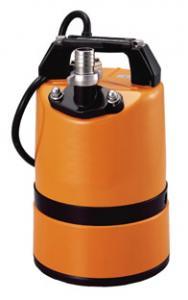 Pompe - aspirateur