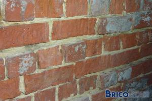 """Mur(et) de soutainement - """"réparation"""""""
