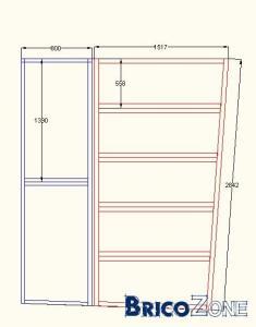 Dimensionner tubes acier