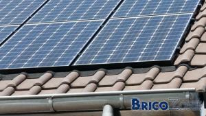 Primes photovoltaïque dès Decembre 2011
