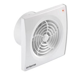 Ventilation par extracteurs, VMC ou ventilateurs de gaine ?