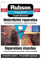 Injections murs en brique