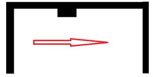 How to: conseils de pose plancher/parquet coll�