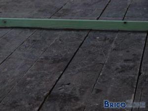 Comment enlever du carrelage au sol castorama - Enlever du carrelage au sol ...