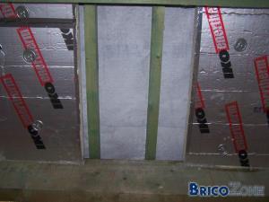 condensation toiture
