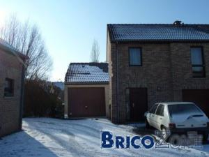 extension garage+pi�ce arri�re questions