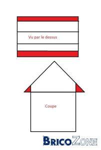 isolation entre etage