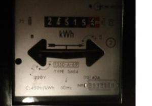 Renforcement compteur max 32A?