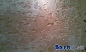 r�paration mur