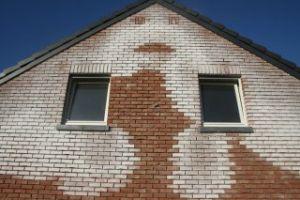 Quelques liens utiles for Combattre humidite mur interieur