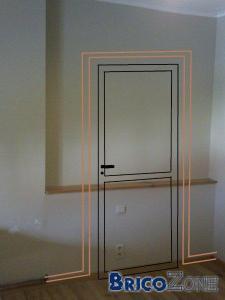modification installation de chauffage en cuivre