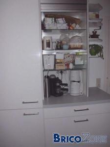 a quoi penser quand on ach te une cuisine. Black Bedroom Furniture Sets. Home Design Ideas
