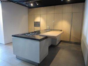 cuisine ikea page 15. Black Bedroom Furniture Sets. Home Design Ideas