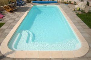 Avis piscine coque for Piscine coque forum