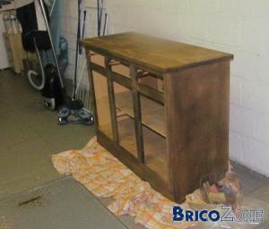 restaurer un meuble besoin d 39 info. Black Bedroom Furniture Sets. Home Design Ideas