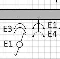 Quel schéma pour une prise commandée par un interrupteur ?