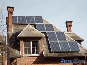 Les perles du photovoltaique