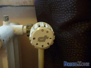Vanne thermostatique m34 x 1 5 - Changer une vanne thermostatique ...