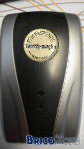 R�duire sa consommation �lectrique gr�ce � un boitier de r�gularisation ???