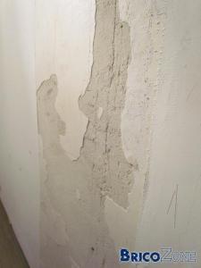 Que mettre sur ce mur ?