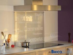 Credence en verre bonnes adresses - Credence en verre belgique ...
