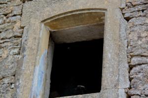 Information encadrement fenêtre pierre