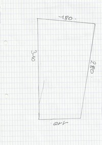 ossature pour plancher de salle de bain
