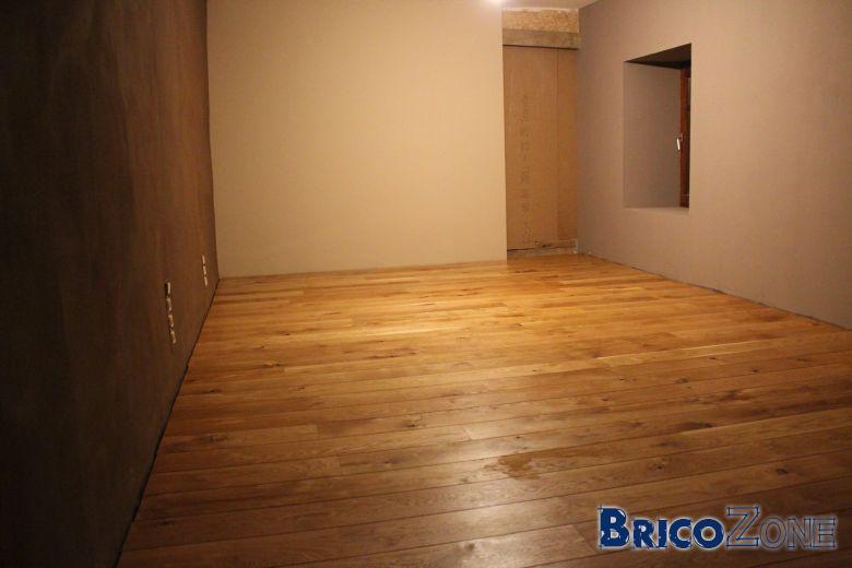 huile de bois de chine. Black Bedroom Furniture Sets. Home Design Ideas