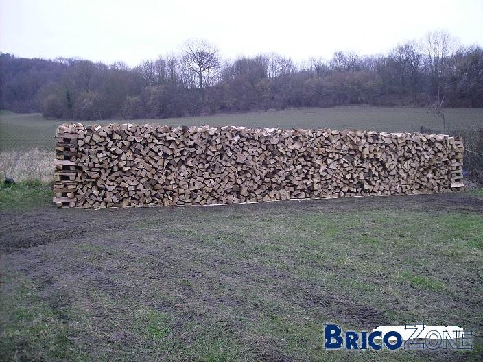 Prix type de bois de chauffage et adresse utile page 4 - Prix d un stere de bois ...