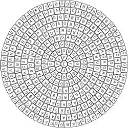 Cercle klinkers