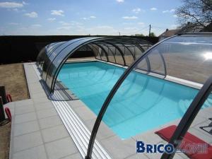 Bonnes adresses piscines et devis