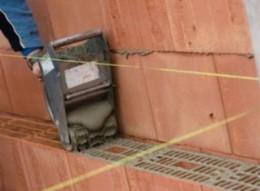 Frais de pr paration nouvelle construction sur mur mitoyen for Construction mur mitoyen