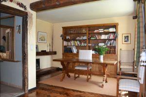 d caper un mur int rieur en vieille brique avec plusieurs couches de peinture. Black Bedroom Furniture Sets. Home Design Ideas