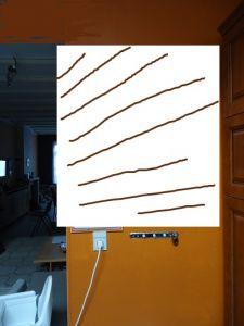 comment faire une ouverture dans un mur non porteur?? - Faire Une Ouverture Dans Un Mur Non Porteur
