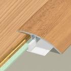 carrelages et parquet diff rence de niveau. Black Bedroom Furniture Sets. Home Design Ideas