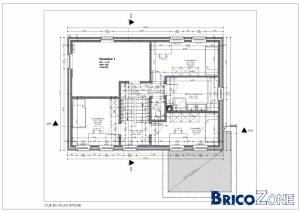 Calcul installation chauffage for Calcul chauffage maison